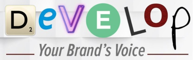 Develop Your Brands Voice