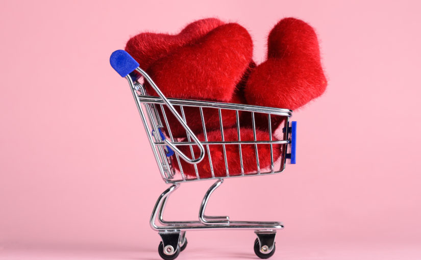 Play Cupid With Digital Marketing This Valentine's Day