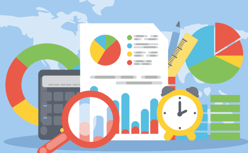 Google Analytics is a Must-Have, not an Afterthought