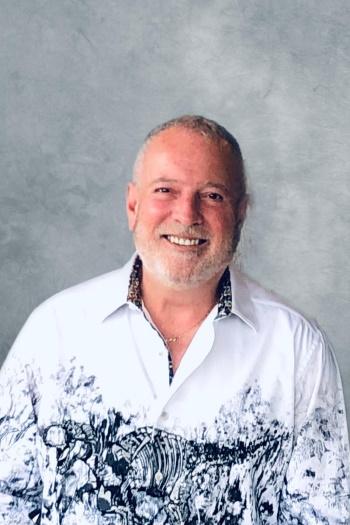 Dave Kay - Senior Strategies Consultant